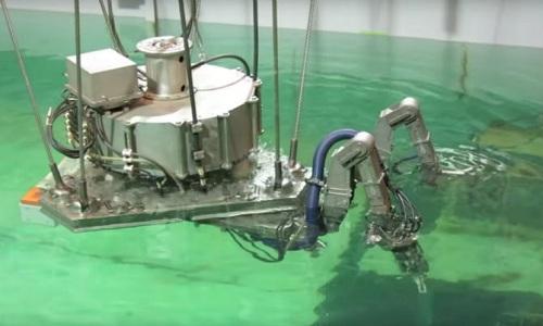robot-chet-vi-phong-xa-o-nha-may-hat-nhan-fukushima