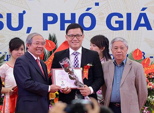 pgs-tre-nhat-nam-2013-lam-hieu-pho-thpt-khoa-hoc-giao-duc