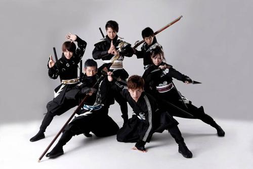 nhat-tuyen-ninja-luong-1600-usd