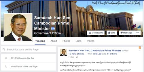 campuchia-kien-nguoi-to-thu-tuong-hun-sen-cau-like-facebook