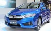 Cruze 2016 và City 2016 xe nào tiết kiệm nhiên liệu hơn?
