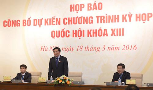 quoc-hoi-se-bau-chu-tich-nuoc-thu-tuong-trong-thang-4