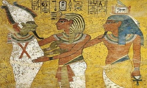 bi-n-quanh-trai-tim-that-lac-cua-pharaoh-tutankhamun-1