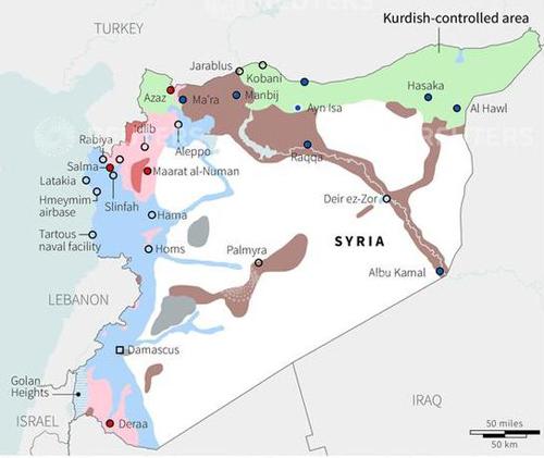 nhung-nuoc-co-de-ngo-cua-putin-o-syria-1