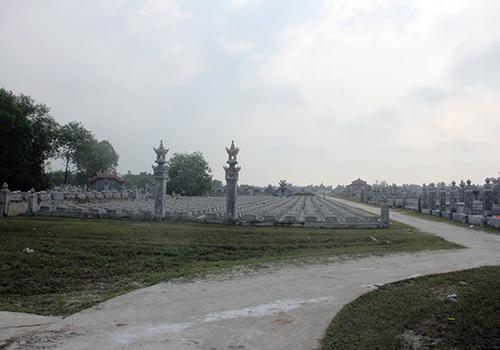 lan-chiem-hang-nghin-met-vuong-dat-rung-de-xay-lang-mo-1