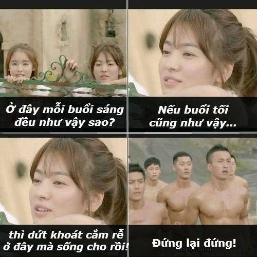 nhung-man-doi-dap-ba-dao-nhat-trong-phim-hau-due-cua-mat-troi-7