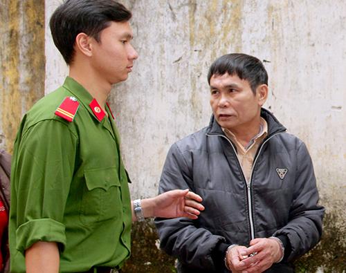 bi-kich-cua-23-nguoi-muon-doi-doi-va-long-tham-cua-lao-nong