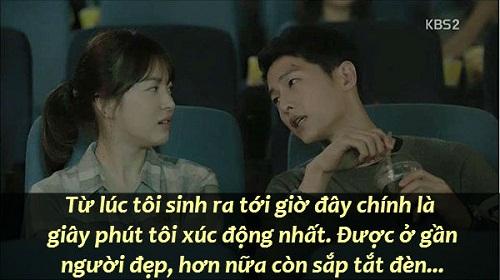 nhung-man-doi-dap-ba-dao-nhat-trong-phim-hau-due-cua-mat-troi-4