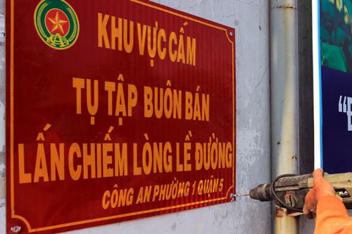 lap-dai-phan-cach-tren-via-he-sai-gon-cho-nguoi-di-bo-2