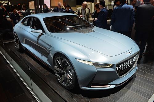 genesis-new-york-concept-xe-han-doi-thu-mercedes-c-class