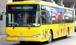 6 nguyên nhân khiến khách ngại đi xe buýt từ sân bay