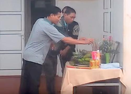 hai-lao-dong-viet-tu-vong-o-angola