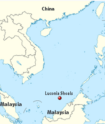 malaysia-to-100-tau-trung-quoc-xam-pham-lanh-hai