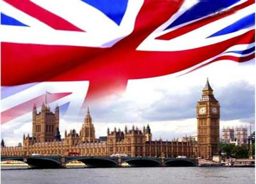 Anh quốc luôn là điểm đến hấp dẫn của học sinh, sinh viên trên toàn thế giới.