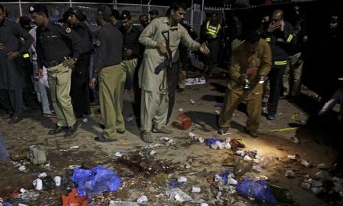 danh-bom-nham-nguoi-cong-giao-o-pakistan-65-nguoi-thiet-mang