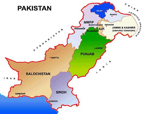 danh-bom-nham-nguoi-cong-giao-o-pakistan-65-nguoi-thiet-mang-1