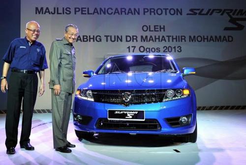proton-hang-xe-noi-dia-malaysia-co-nguy-co-pha-san