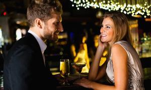 Khoa học chỉ ra bí quyết tìm người yêu