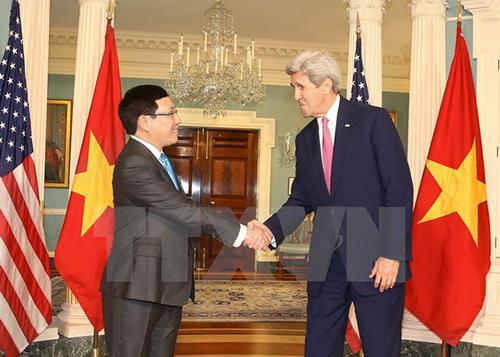 tong-thong-obama-mong-den-tham-viet-nam