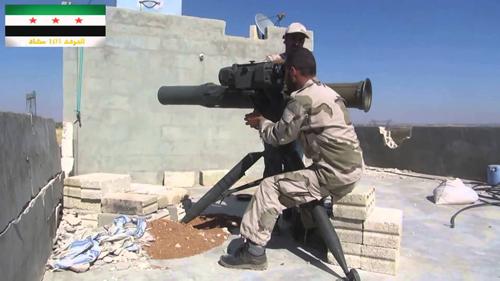 so-phan-tang-t-90-syria-trung-don-truc-dien-cua-ten-lua-tow-2