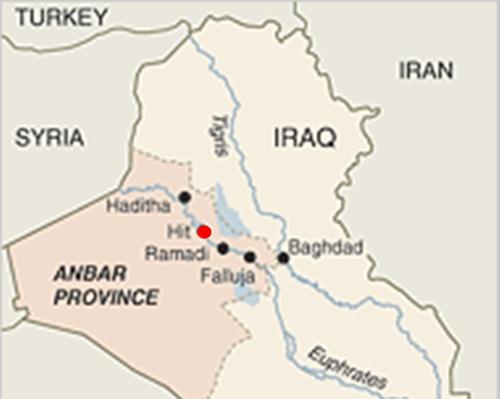 iraq-cuu-1500-nguoi-tu-nha-tu-duoi-long-dat-cua-is-1