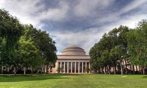 10 đại học đào tạo khoa học máy tính tốt nhất thế giới