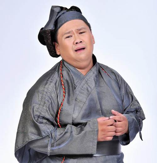 vo-sai-pham-chong-cho-nghi-viec-theo-nguyen-vongnong-tren-mang-xh-4