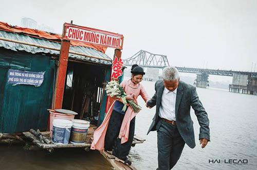 chuyen-tinh-the-ky-cua-hai-cu-gia-nhat-rac-khien-cong-dong-roi-le-1