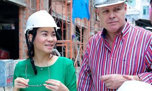 Thu Minh đòi kiện cáo quanh căn hộ gần 90 tỷ gây sốt cộng đồng