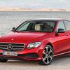 3,5 tỷ đồng chọn Mercedes E400, BMW 528iGT hay Lexus ES350?