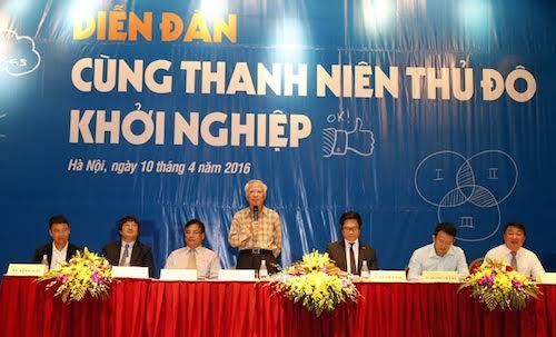 nguyen-pho-thu-tuong-va-bai-hoc-8-chu-t
