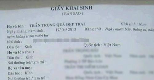 nhung-kieu-dat-ten-doc-nhat-vo-nhi-tai-viet-nam
