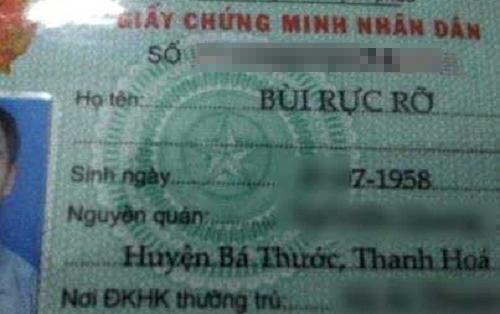 nhung-kieu-dat-ten-doc-nhat-vo-nhi-tai-viet-nam-3