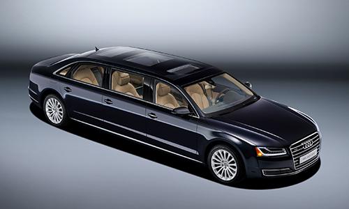 limousine-6-cua-audi-a8-l