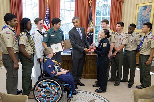 cau-be-goc-viet-gap-obama-tong-thong-nhu-mot-nguoi-ban-1