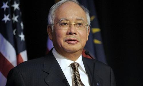 arab-saudi-xac-nhan-tang-thu-tuong-malaysia-gan-700-trieu-usd