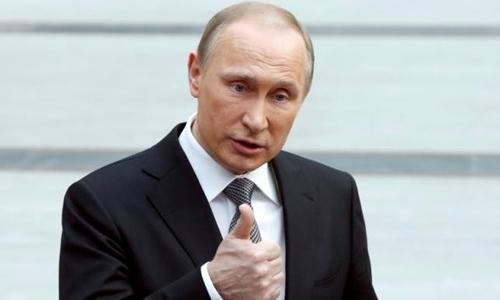 dien-kremlin-xin-loi-vi-dua-thong-tin-sai-ve-ho-so-panama