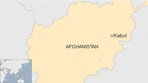 danh-bom-tu-sat-o-thu-do-afghanistan-28-nguoi-chet-2