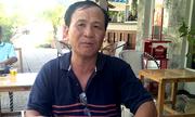 Chủ quán ở Sài Gòn đối diện bản án vì chậm đăng ký kinh doanh