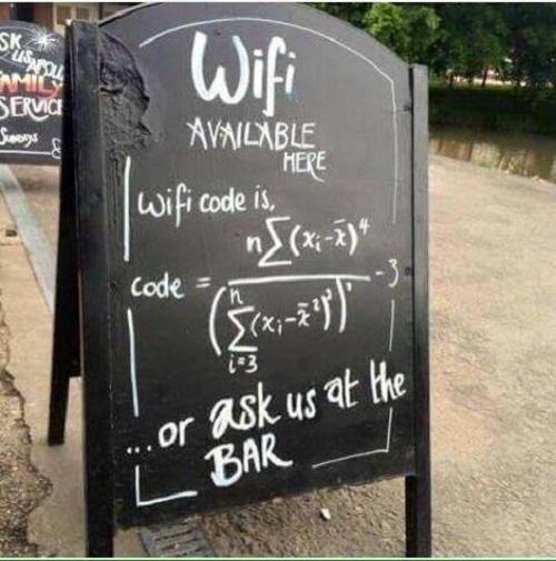 Giải toán hoặc hãy hỏi chúng tôi.