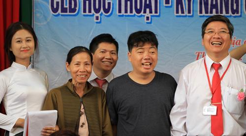 chang-trai-tung-song-thuc-vat-van-nuoi-giac-mo-hoc-hanh-2