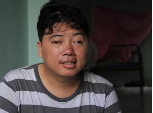 chang-trai-tung-song-thuc-vat-van-nuoi-giac-mo-hoc-hanh