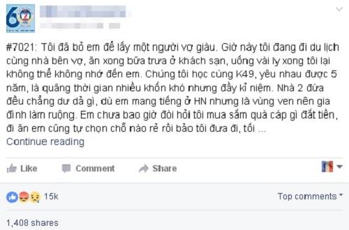 bi-thu-thang-len-tieng-vu-chu-quan-ca-phe-bi-khoi-to-nong-tren-mang-xh-3
