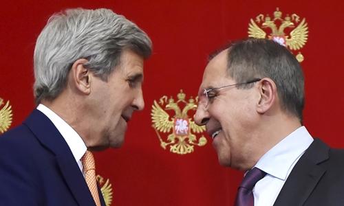 bo-doi-the-odd-couple-of-the-new-cold-war