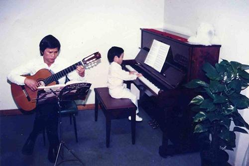 nghe-si-piano-goc-viet-rang-danh-o-australia-1
