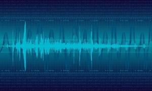 The Hum - âm thanh bí ẩn thách thức giới khoa học
