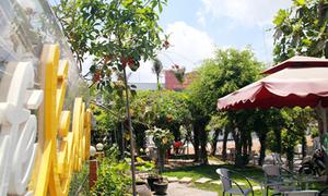 Viện Trưởng VKSND Tối Cao yêu cầu bồi thường cho chủ quán Xin Chào