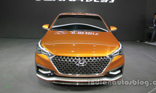 hyundai-accent-the-he-moi-xuat-hien-page-2