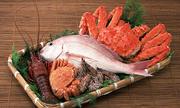 Gọi tên hải sản bằng tiếng Anh