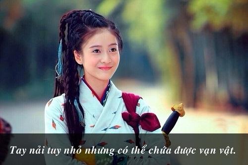 nhung-thuong-hieu-co-chat-luong-tot-nhat-trong-phim-kiem-hiep-1
